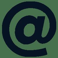 recursos-email-empresarial
