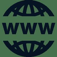 recursos-registro-dominio